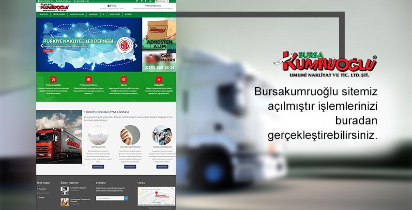 BursaKumruOğlu